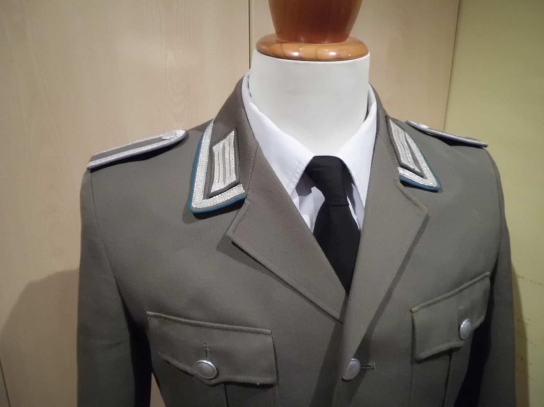My DDR uniform - Page 2 DSCI0592