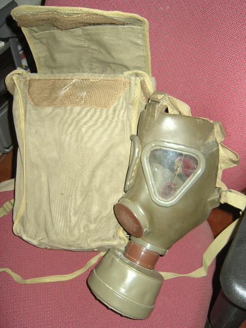 Mascara antigas EPSN7819