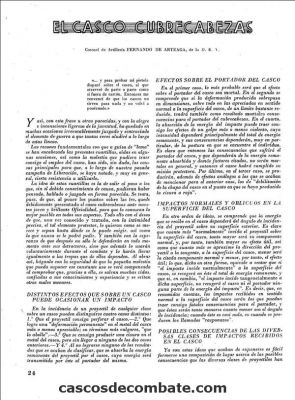 Documentación de cascos. Cubrecabeza_1