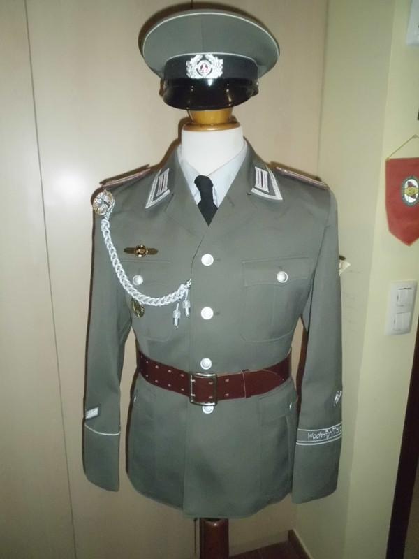 My DDR uniform - Page 2 DSCI0605