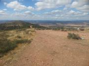 (20/09/2014) TITAN de La Mancha Asnobike_en_la_Titan_de_la_Mancha_12