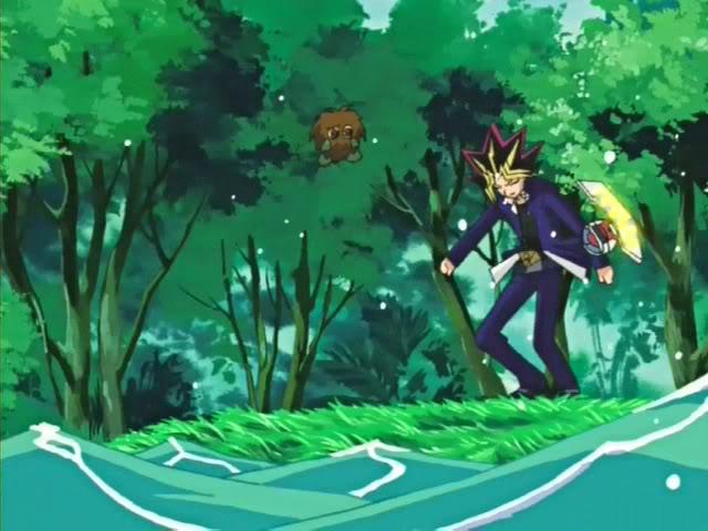 [ Hết ] Phần 5: Hình anime Atemu (Yami Yugi) & Anzu (Tea) trong YugiOh  2_A81_P_17
