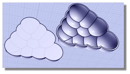 logiciel MOI3D - Page 2 Ruse