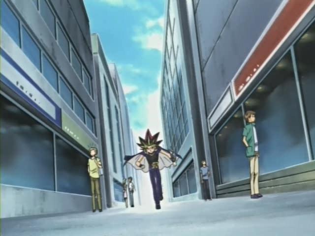 [ Hết ] Phần 6: Hình anime Atemu (Yami Yugi) & Anzu (Tea) trong YugiOh  2_A101_P_94