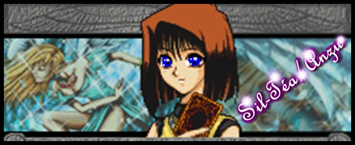 Hình vẽ Anzu Mazaki bộ YugiOh (vua trò chơi) - Page 6 2_Anzup_15