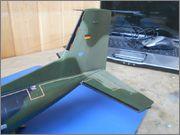 C-160 Transal 1/72 (Revell) 104