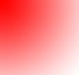 ЛАБОРАТОРНАЯ №1 — работа с графикой и цветом Diag_grad