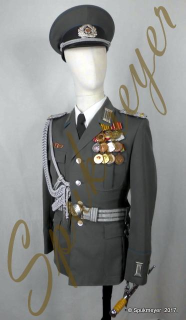 My DDR uniform - Page 4 DSCI1802