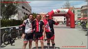 (19/04/2015) IIª SAGRA BIKE 2015 II_SAGRA_BIKE_2015_107
