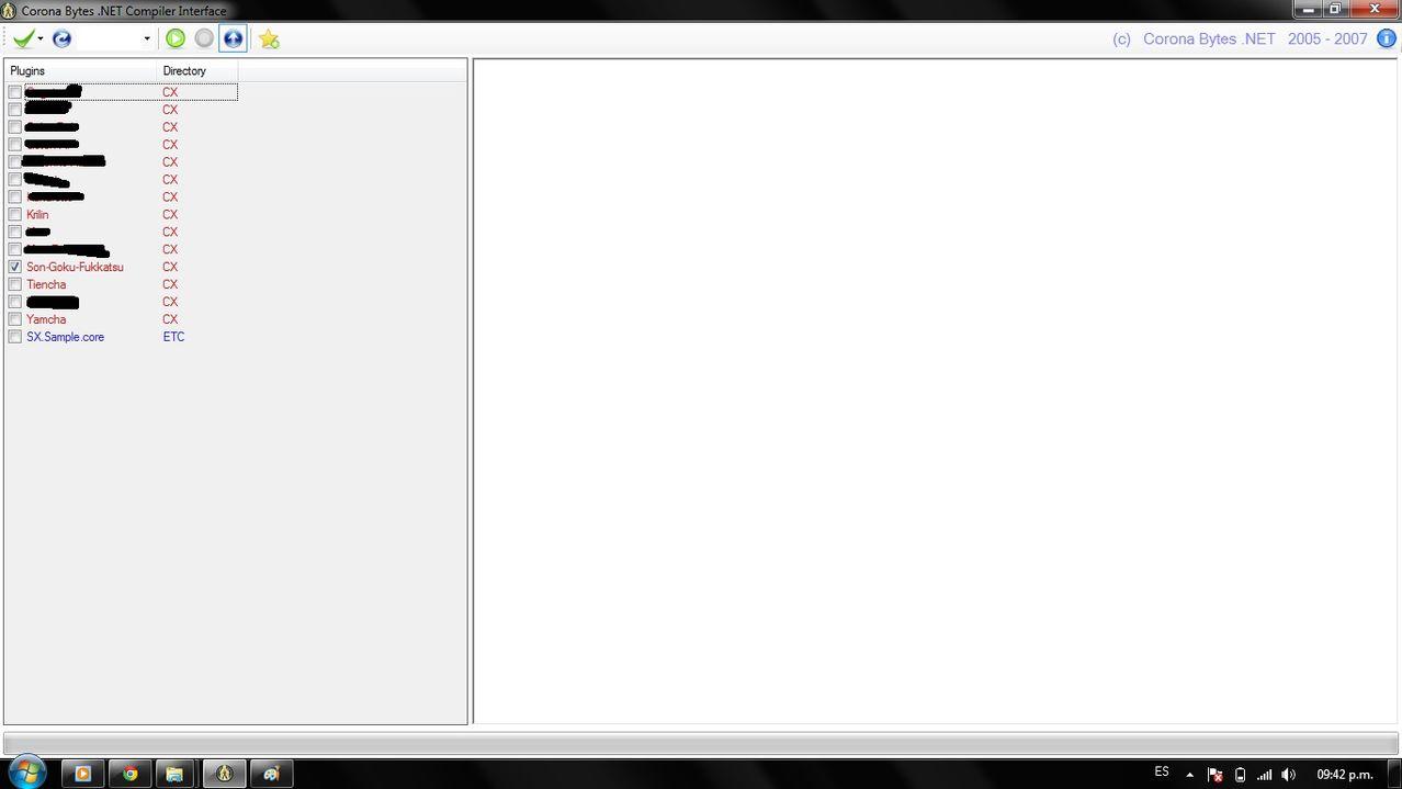 [Programa] CCI Amxx Create - Página 2 Sin_t_tulo
