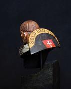 Tartar Miniatures (Italy) -2018 TR250-114_6