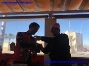 (30/12/2017) ASNOVESTRE 2017..... IMG_6389