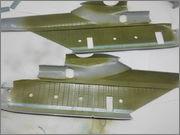 Ми-26 ООН (Звезда) DSCN9956