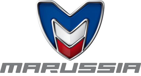 Russian Auto Industry - Page 4 Marussia_Motors_Company_logo