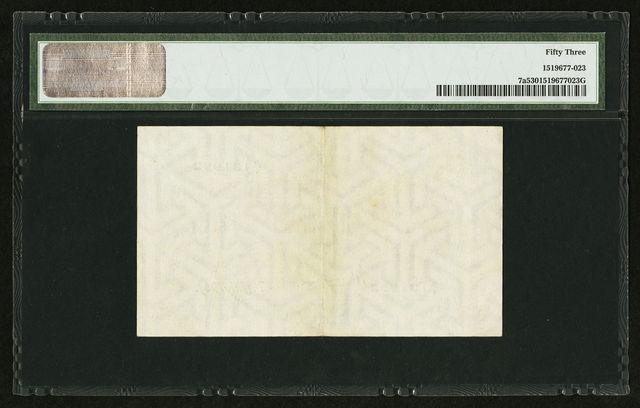 50 Pesetas 1905 (Echegaray - Billete Clasico)  - Página 3 Seychelles_P7ab53