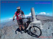 ASNOS VIAJEROS 2015 (Granada/Veleta/Cartagena) D_a_1_Granada_Trev_lez_61