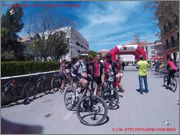 (19/04/2015) IIª SAGRA BIKE 2015 II_SAGRA_BIKE_2015_81