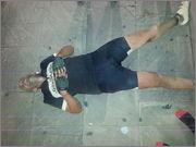 (20/09/2014) TITAN de La Mancha Asnobike_en_la_Titan_de_la_Mancha_20