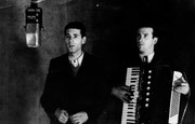 Zaim Imamovic - Diskografija Omot1