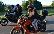 Fotos videos y anecdotas Trapiche 2015 DSC_0149