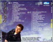 Seki Turkovic - Diskografija Seki_Turkovic_2003_Spomenar_zadnja