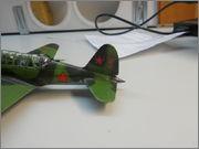 Су-2 1/72 (ICM) DSCN0089