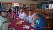 (14/12/14) Ruta BTT por la Fortaleza del Sol (Lorca) BTTCARTAGENA_por_lorca_64