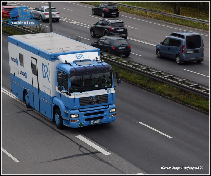 Ostali prevoznici iz Njemacke - Page 2 DSC_0512