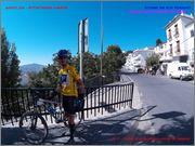 ASNOS VIAJEROS 2015 (Granada/Veleta/Cartagena) Dia_2_Trev_lez_Laujar_20