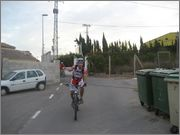 FOTOS DE VARIAS SALIDAS año 2013 1234680_250100048470467_1653702521_n