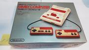 [VDS] Baisse de prix, Famicom en boite, Color & Zelda Oracle 20171013_105253