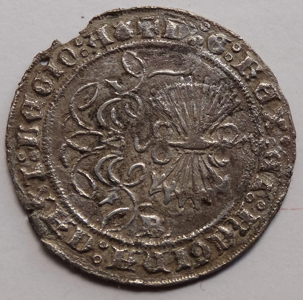 Real a nombre de los Reyes Católicos. Burgos DSC03270