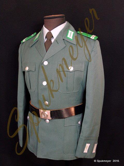 My DDR uniform - Page 4 15590422_1178161095636268_110607644404084086_n