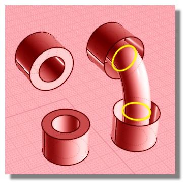 logiciel MOI3D - Page 4 Tubes_90
