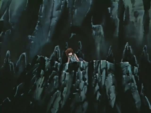 [ Hết ] Phần 5: Hình anime Atemu (Yami Yugi) & Anzu (Tea) trong YugiOh  2_A81_P_86