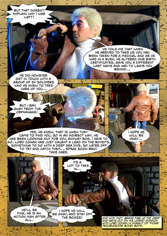 Rodge's Shocking Discovery! - Page 2 Twin_Trouble_Cont_00_2