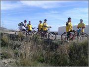 (08/02/2014) Ruta Ciclista Garbancillo de Tallante 12_32