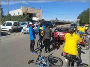 (08/02/2014) Ruta Ciclista Garbancillo de Tallante 11_3