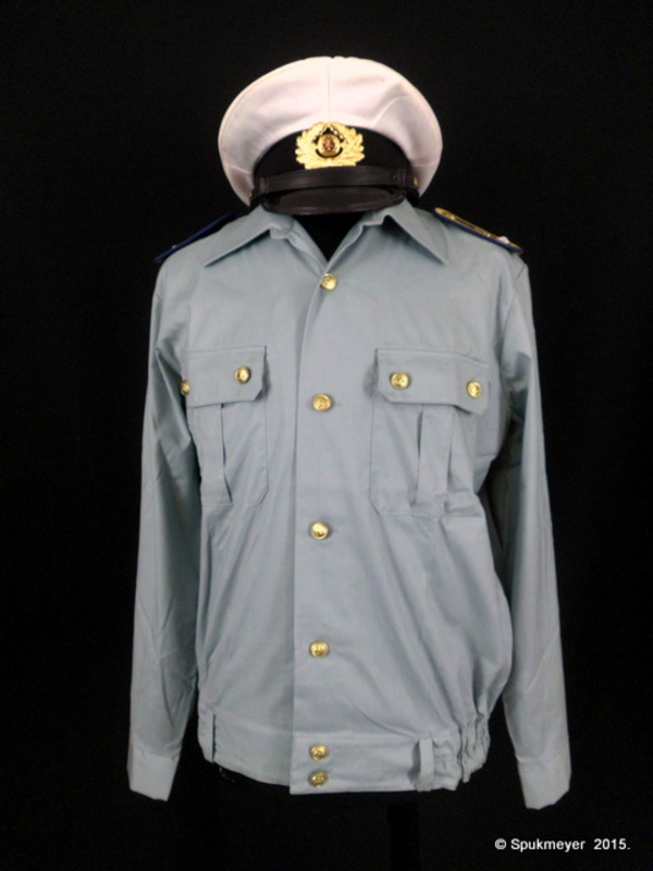 My DDR uniform - Page 4 DSCI1250