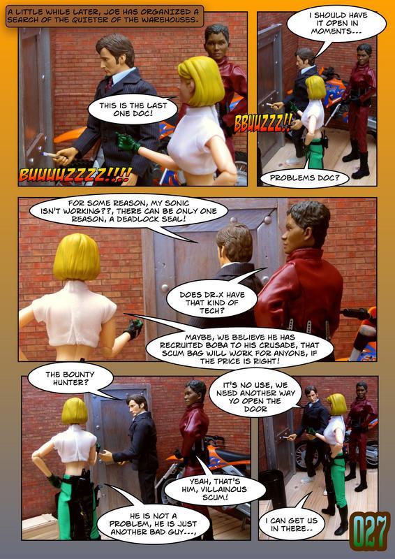 Bamcomix - The Mis-adventures of Rusty & Duke - Bam Edition (Full comic) The_Misadventures_Of_Rusty_Duke_00_28