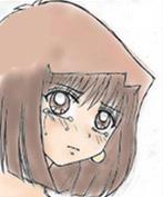 Hình vẽ Anzu Mazaki bộ YugiOh (vua trò chơi) - Page 33 6_Anzup_163