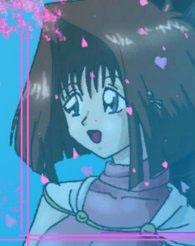 Hình vẽ Anzu Mazaki bộ YugiOh (vua trò chơi) - Page 34 6_Anzup_263