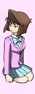 Hình vẽ Anzu Mazaki bộ YugiOh (vua trò chơi) - Page 34 6_Anzup_269