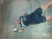 (20/09/2014) TITAN de La Mancha Asnobike_en_la_Titan_de_la_Mancha_21