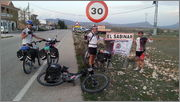 TRASNOMURCIANA ABRIL'14 Dia_1_Lorca_El_Sabinar_96