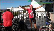 ASNOS VIAJEROS 2015 (Granada/Veleta/Cartagena) Dia_2_Trev_lez_Laujar_73