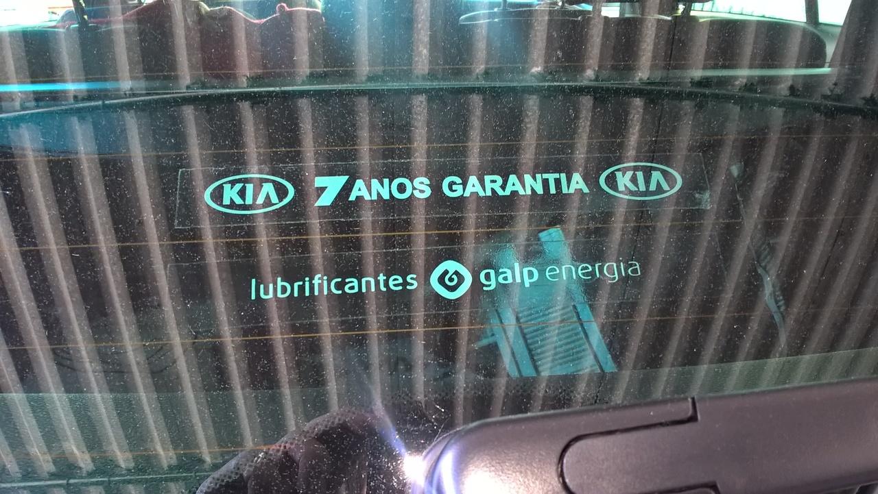 Kia Sportage 2.0 CRDi ISG GT LINE - Página 2 WP_20170312_12_56_49_Pro