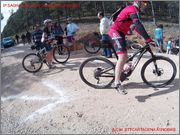 (19/04/2015) IIª SAGRA BIKE 2015 II_SAGRA_BIKE_2015_42