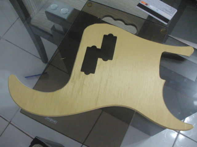 Pergunte ao luthier com Mauricio Bertola Image