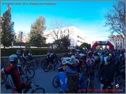 (19/04/2015) IIª SAGRA BIKE 2015 II_SAGRA_BIKE_2015_14